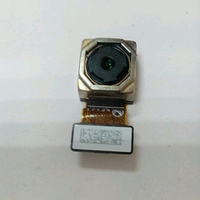 Thay camera trước, camera sau Nokia 6
