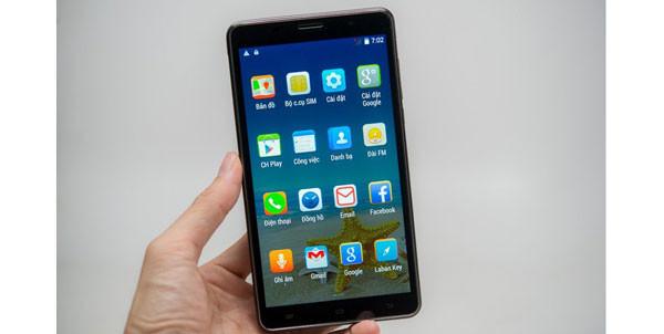 thay-ic-wifi-masstel-star-600.jpg
