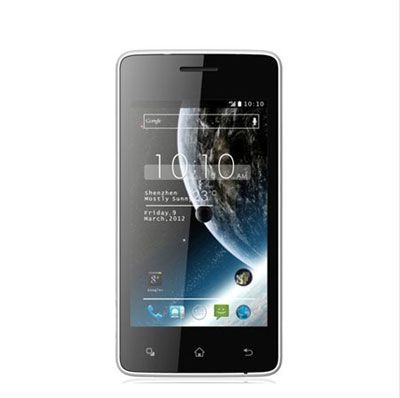 Thay IC wifi Wing M40