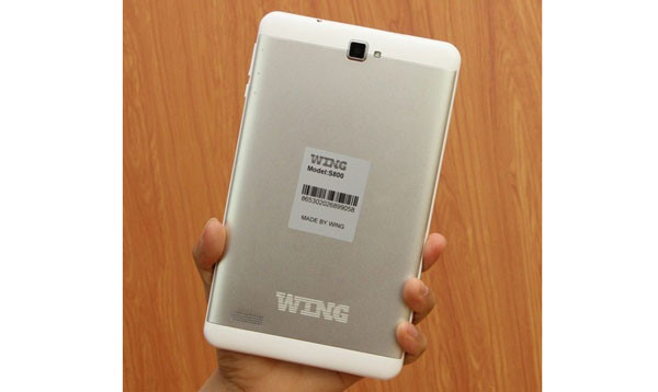 thay-ic-wifi-wing-s800-1
