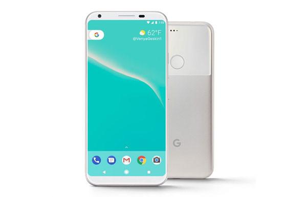thay-man-hinh-google-pixel-2