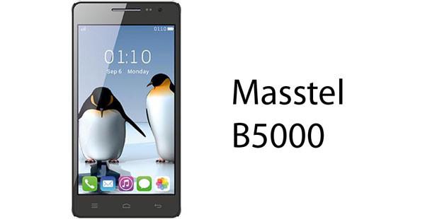 thay-man-hinh-masstel-b5000-1