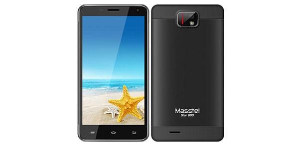 thay-man-hinh-masstel-star600-1