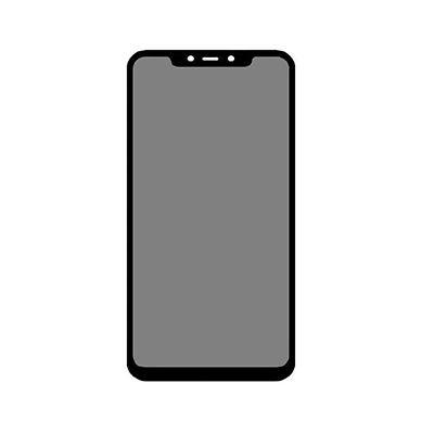 Thay màn hình Xiaomi Mi 8 Explorer