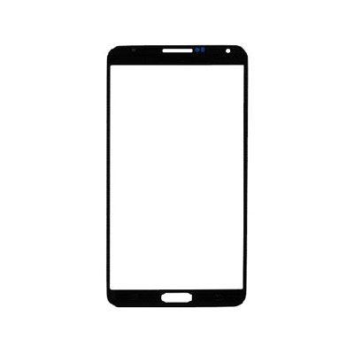Ép, thay mặt kính Samsung Galaxy Note 3