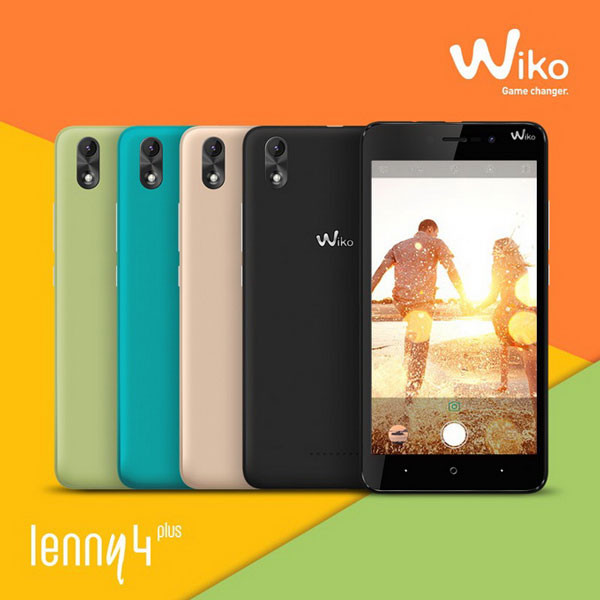 thay-mat-kinh-cam-ung-wiko-lenny-4-plus-1