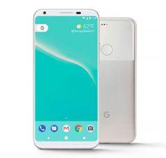 Thay pin Google Pixel 2 - 2 XL - 3 XL - 4 XL