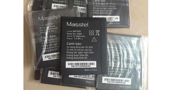 thay-pin-masstel-m460.jpg