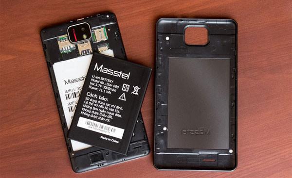 thay-pin-masstel-star600.jpg