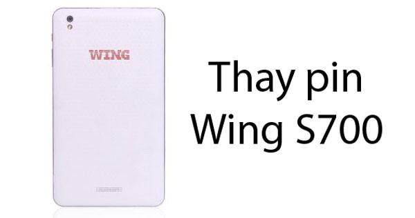 thay-pin-wing-s700-1