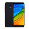 Mở khóa, xóa, phá khóa tài khoản Micloud Xiaomi Redmi 5, 5 Plus