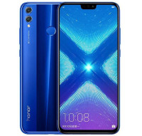 Thay IC Wifi Huawei Honor 8X