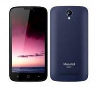 Thay IC wifi Masstel M503
