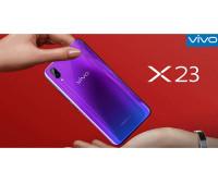 Thay IC wifi Vivo X23