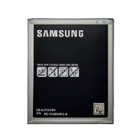 Thay pin Samsung Galaxy J8 2018