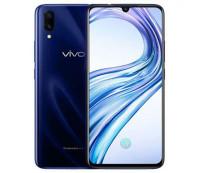 Thay pin Vivo X23