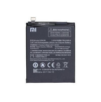 Thay pin Xiaomi Mi 8 (BM3J)