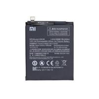 Thay pin Xiaomi Mi Mix 2, Mi Mix 2 Special Emotion, Mi Mix 2S