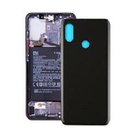 Thay vỏ Xiaomi Mi 8 SE