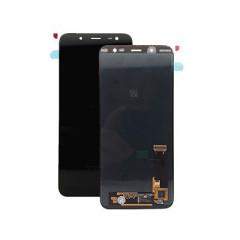 Thay màn hình Xiaomi Mi 8, Lite, Pro, SE