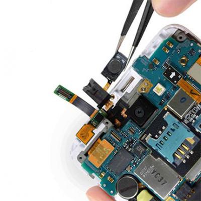 Thay IC Wifi Nokia 6.1