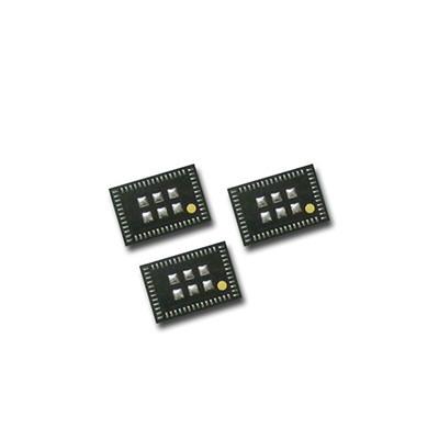 Thay IC Wifi Xiaomi Mi Mix 2, Mi Mix 2 Special Emotion, Mi Mix 2S