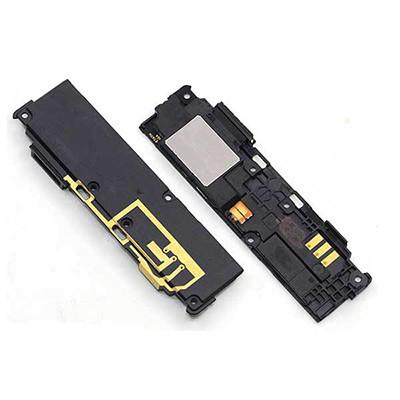 Thay loa trong, loa ngoài Xiaomi Mi 8, 8 Pro, 8 Lite