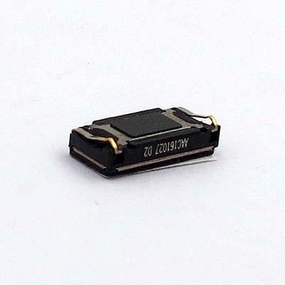 Thay loa trong, loa ngoài Xiaomi Mi A2, A2 Lite ( Mi 6X)