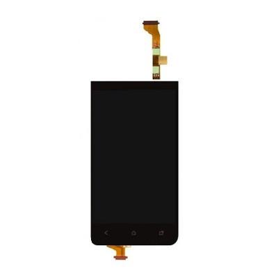 Thay màn hình HTC Desire 501 Full bộ