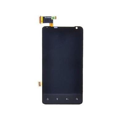 Thay màn hình HTC Raider 4G