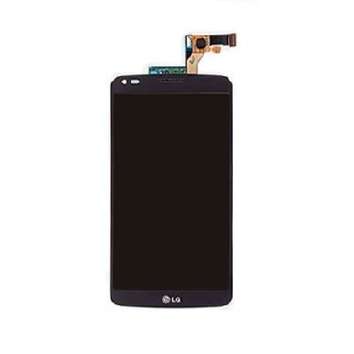 Thay màn hình LG G FLEX 2