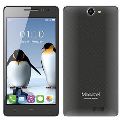 Thay màn hình Masstel B5000