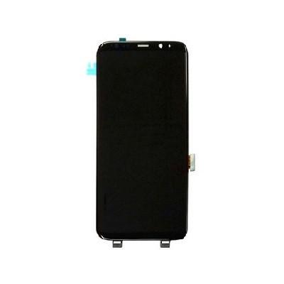 Thay màn hình Samsung S8, S8 Plus
