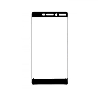 Thay mặt kính cảm ứng Nokia 6.1