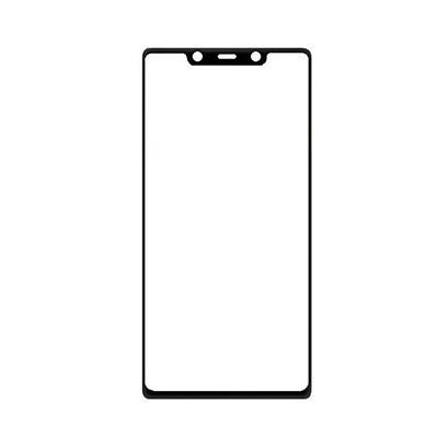 Thay mặt kính cảm ứng Xiaomi Mi 8 SE