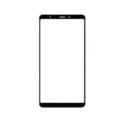 Thay mặt kính cảm ứng Xiaomi Mi A2 (Mi 6X)