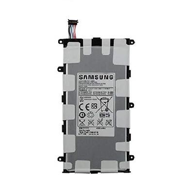 Thay pin Samsung Galaxy J6