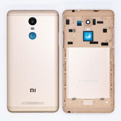 Thay vỏ Xiaomi Mi 8