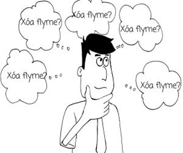 xoa-tai-khoan-flyme-2