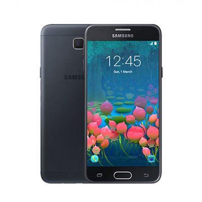 Chạy lại phần mềm Samsung Galaxy J5 & J5 Prime