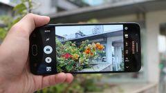 Camera Samsung Galaxy J7 Prime quay phim, chụp ảnh có thực sự chất lượng như lời đồn?