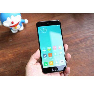 Mở khóa, xóa, phá khóa tài khoản Micloud Xiaomi Mi 6 & Mi 6X