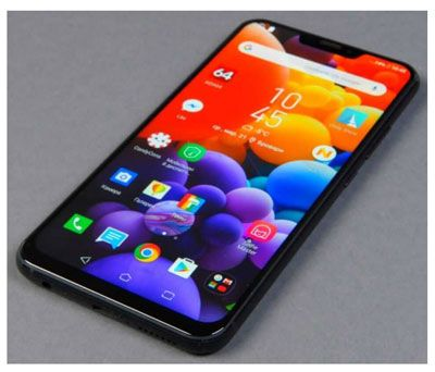 Thay chân sạc, cáp sạc Xiaomi Mi 8