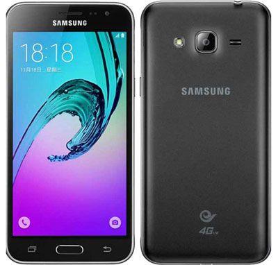 Thay chân sạc Samsung Galaxy J3 2016 (J320)