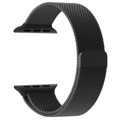Thay dây Apple Watch Series 4