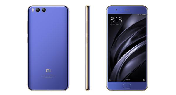 thay-ic-wifi-xiaomi-mi6-1