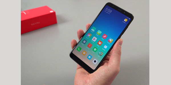 thay-ic-wifi-xiaomi-redmi-5-plus-1