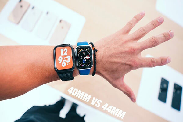 thay-kinh-cam-ung-apple-watch-series-42