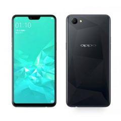 Thay màn hình Oppo A3 & A3S