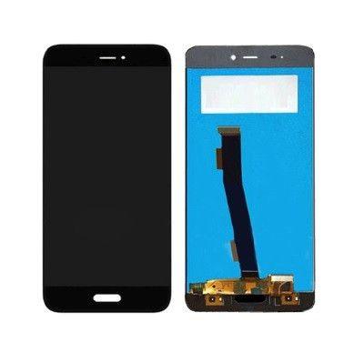 Thay màn hình Xiaomi Mi 5S, 5C, 5